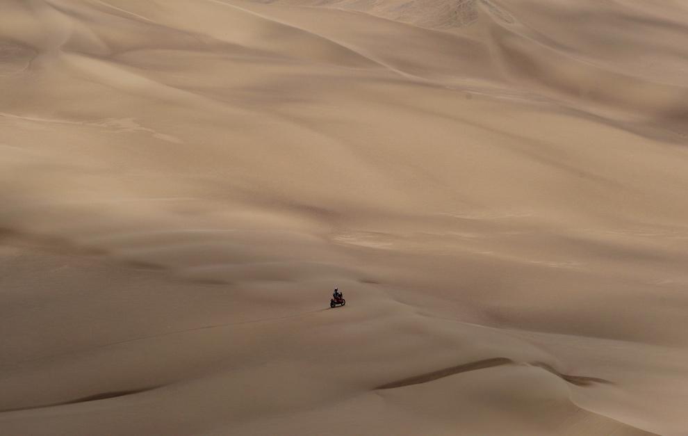 dakar-dune-rider