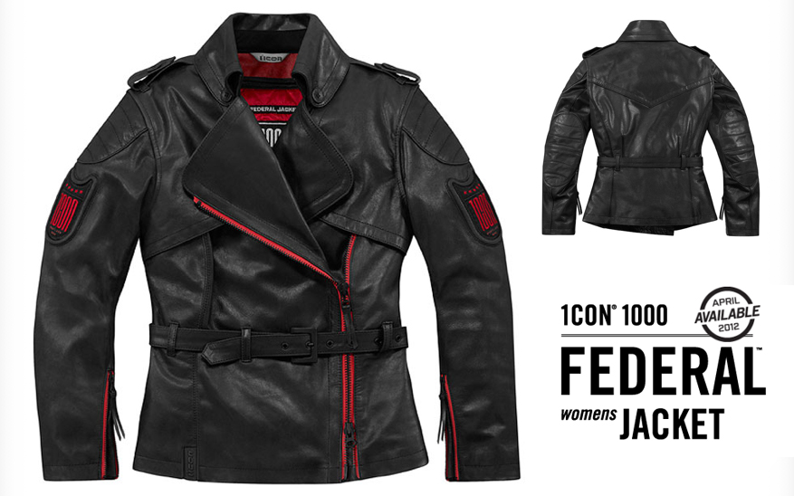 icon-federal-black