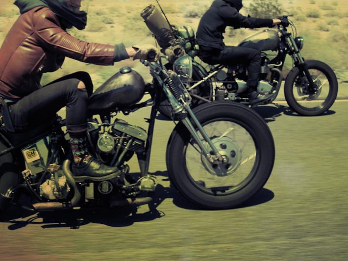 Closest Suzuki Motorcycle Shop