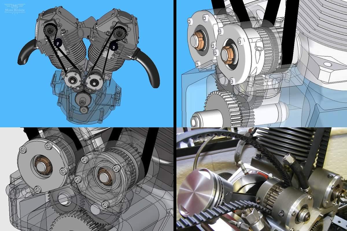 desmohog4-engine