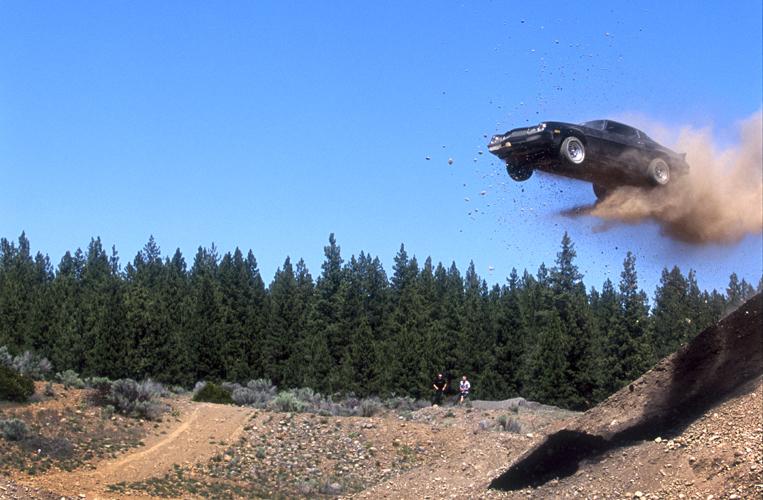 ray-gordon-jumping-camaro