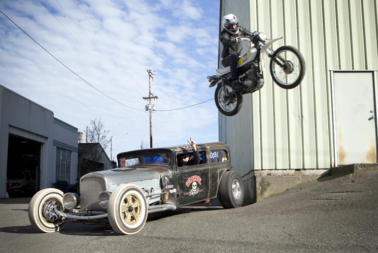 ray-gordon-jumping-motorcycle