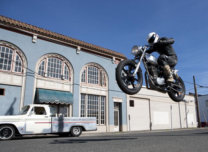 ray-gordon-see-see-jumping-motorcycle