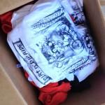 dirt n dip 3013 tshirts!