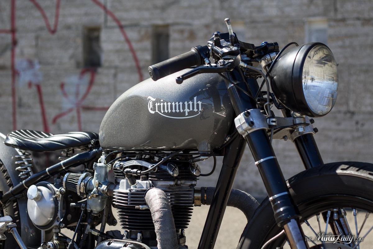 IMG_9672-mitch-sander-triumph