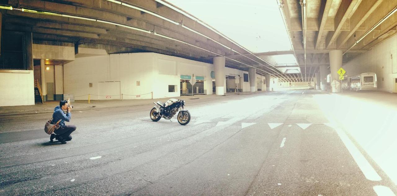 mighty-motor-bikeexif-dtla-bts4