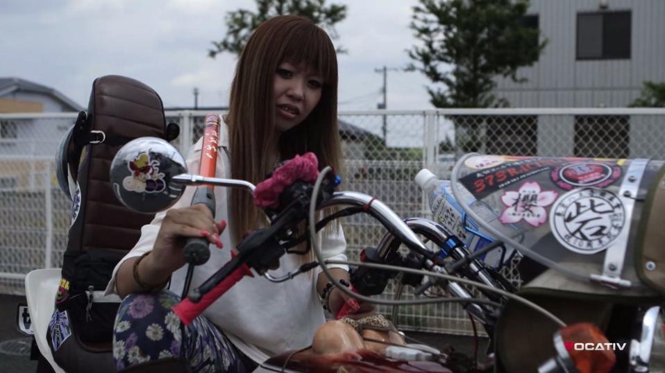 bosozoku-girls-video5