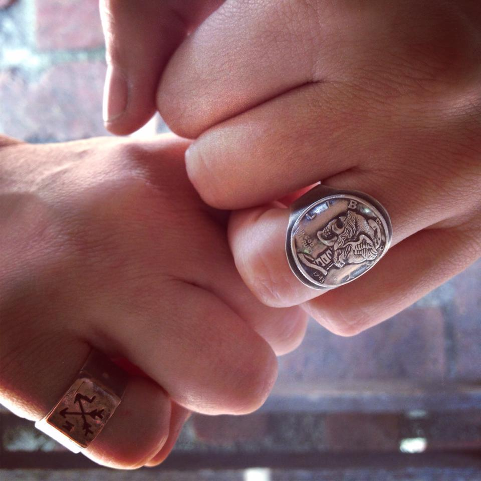 silver-piston-mercury-dime4