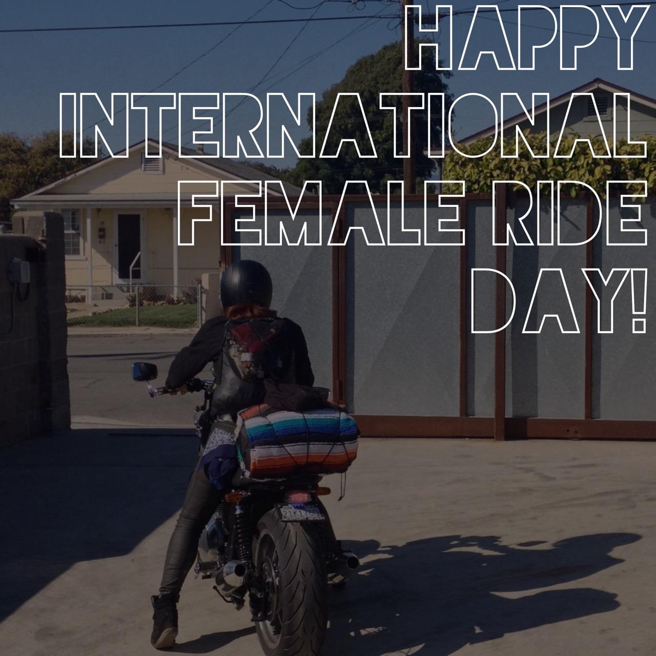 international-female-ride-day