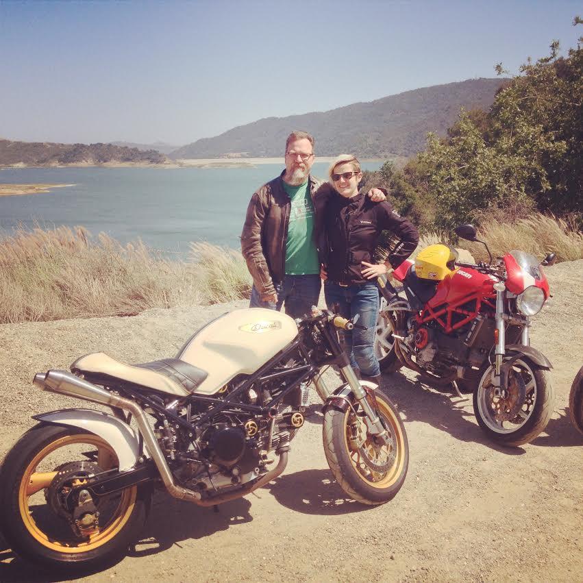steve-west-visit-ojai-ride3