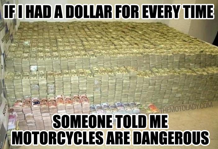 ifihadadollar-motorcycles