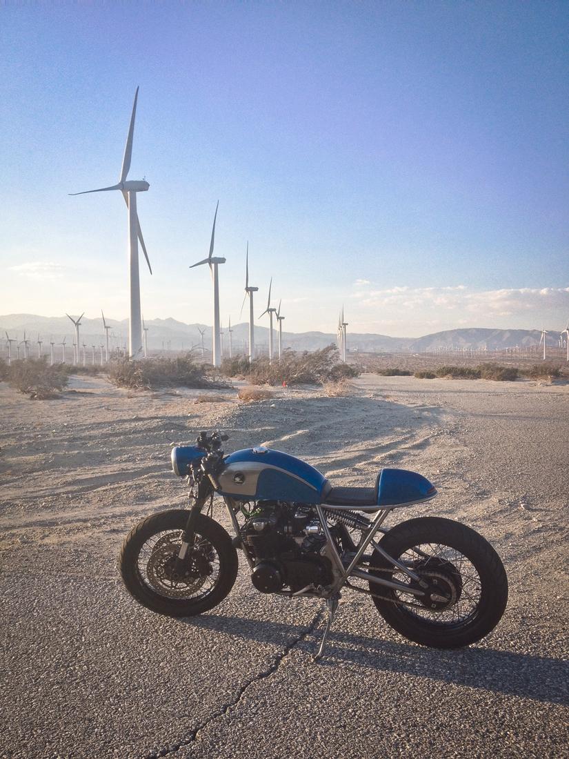 misfitmadeshoot-cb550-windmills