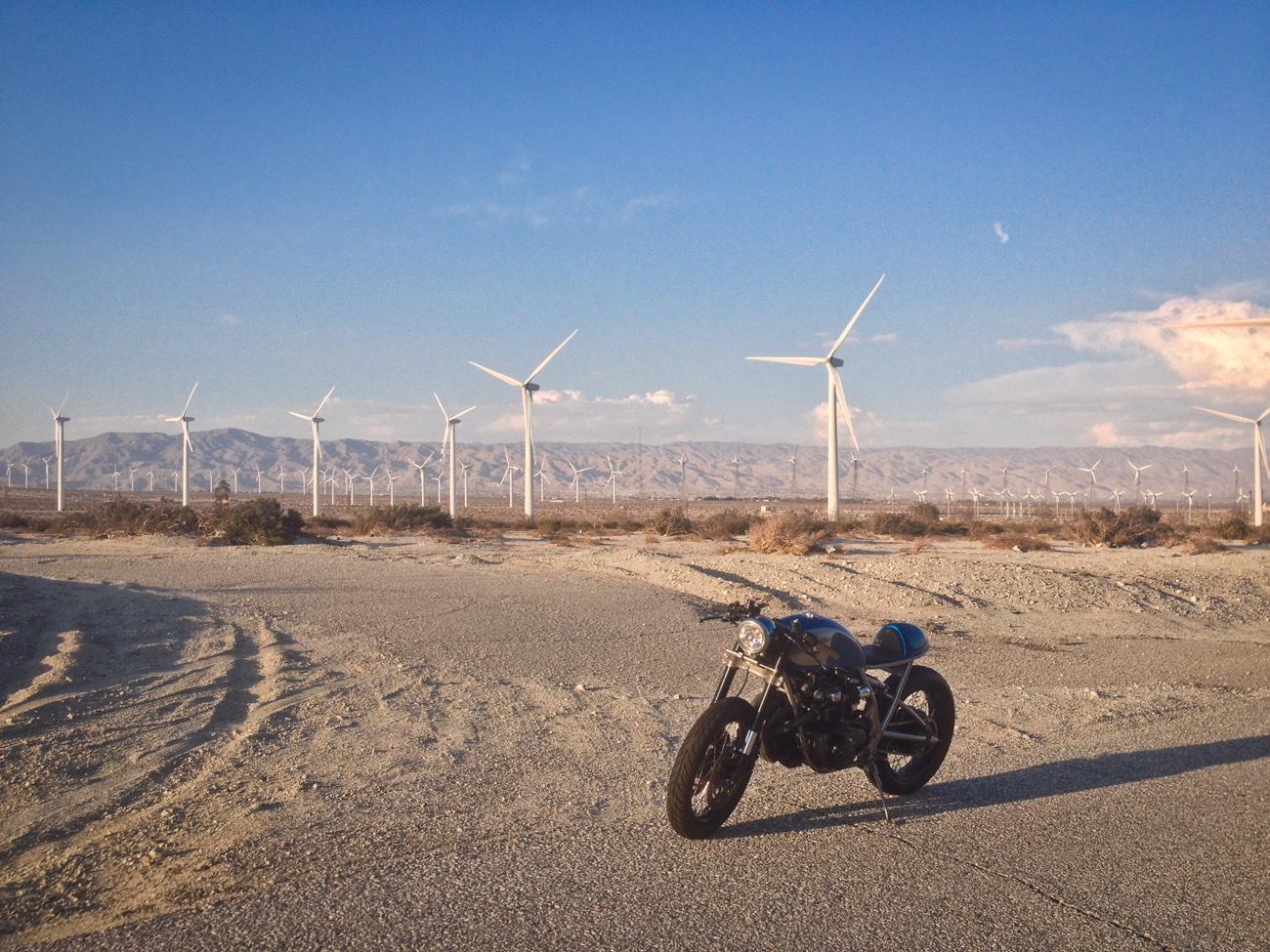 misfitmadeshoot-cb550-windmills2