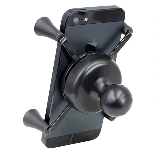 ram-universal-phone-gps-mount