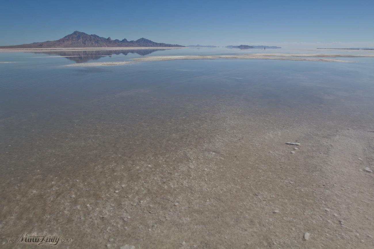 IMG_4330-lake-salt-flats