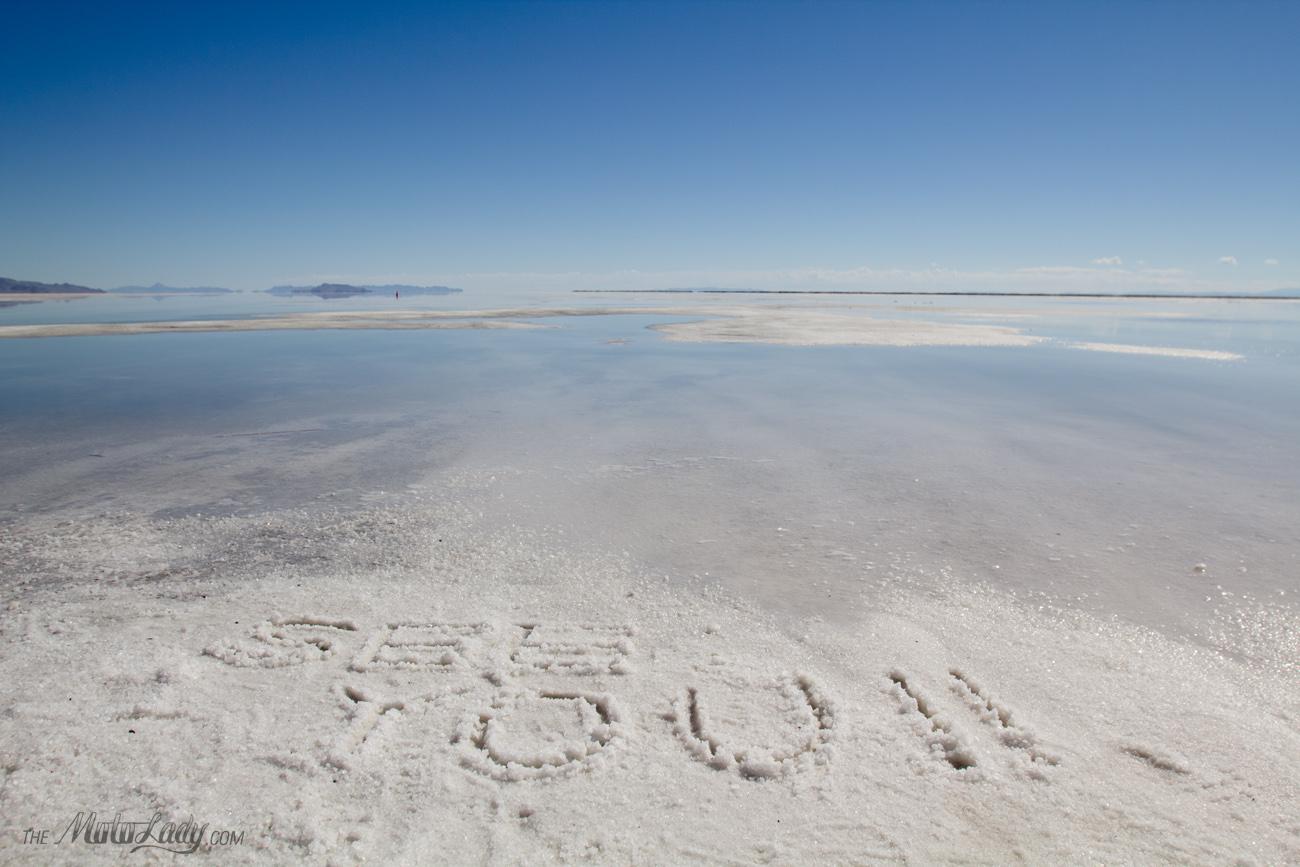 IMG_4336-lake-salt-flats
