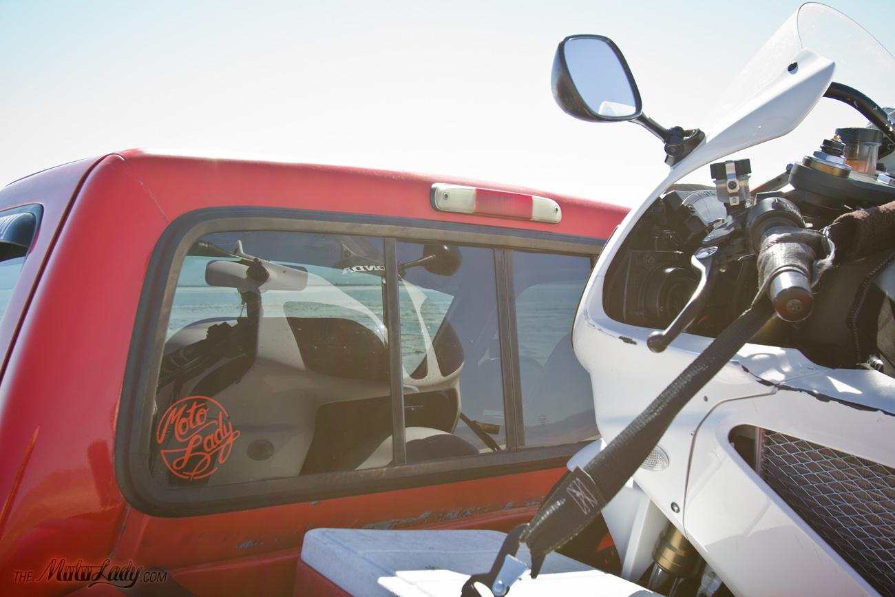 IMG_4401-bonneville-truck-racecow
