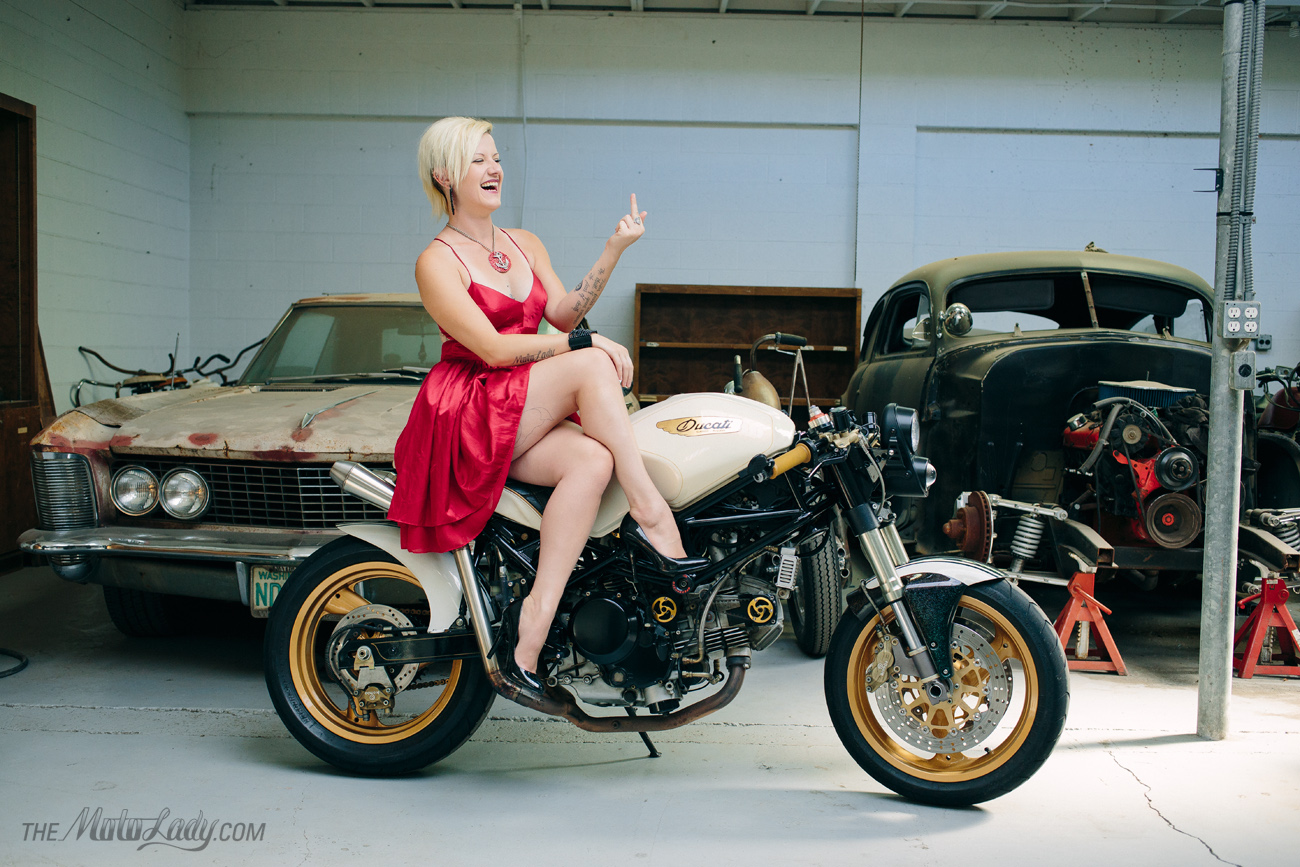 dgr-2014-ambassador-motolady-outtake1