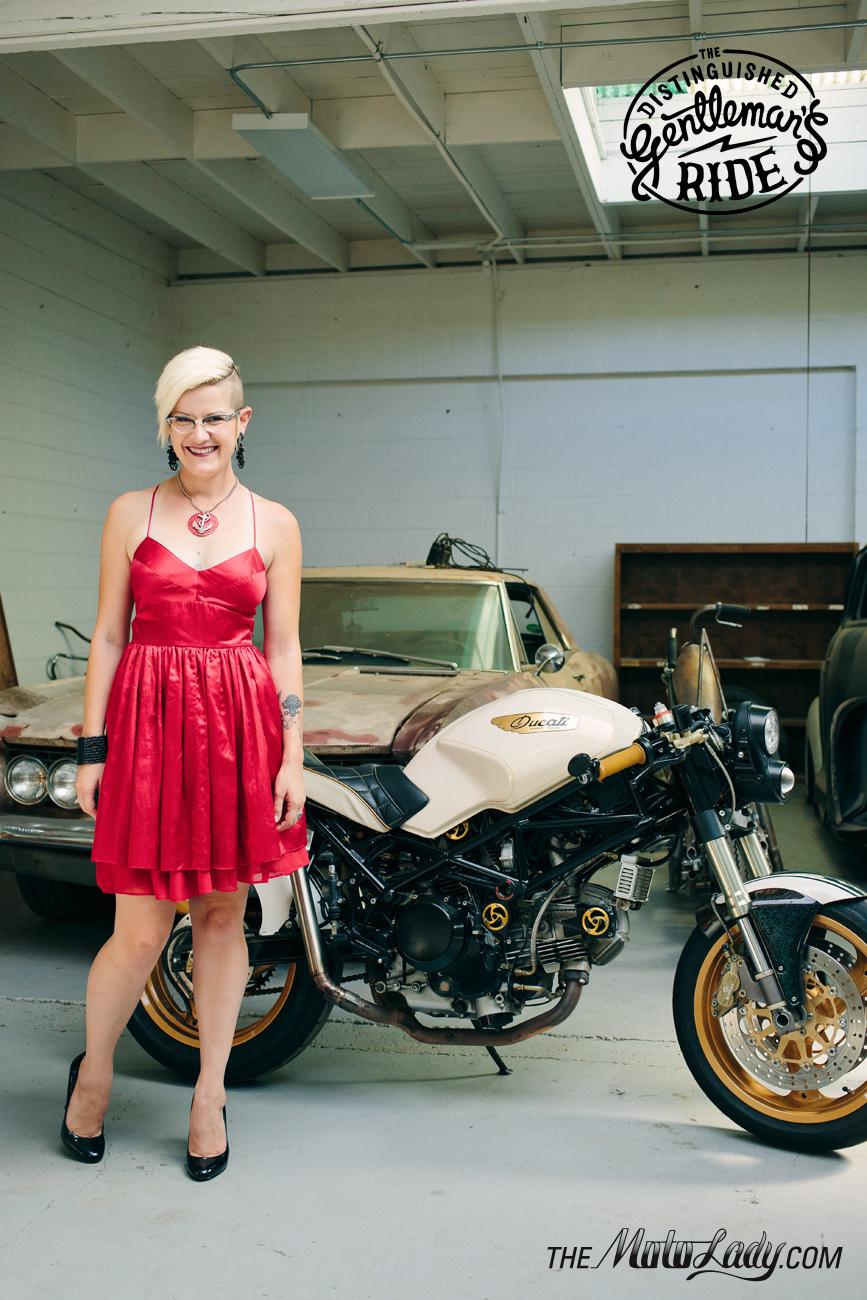 dgr-2014-ambassador-motolady4