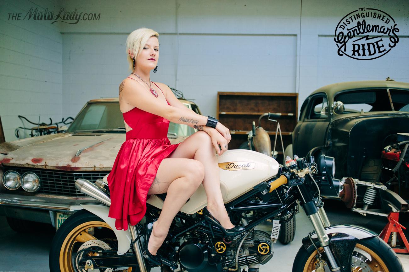 dgr-2014-ambassador-motolady8