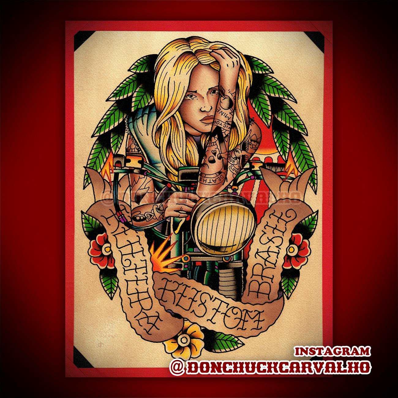 don-chuck-carvalho-kustom-kulture-brasil