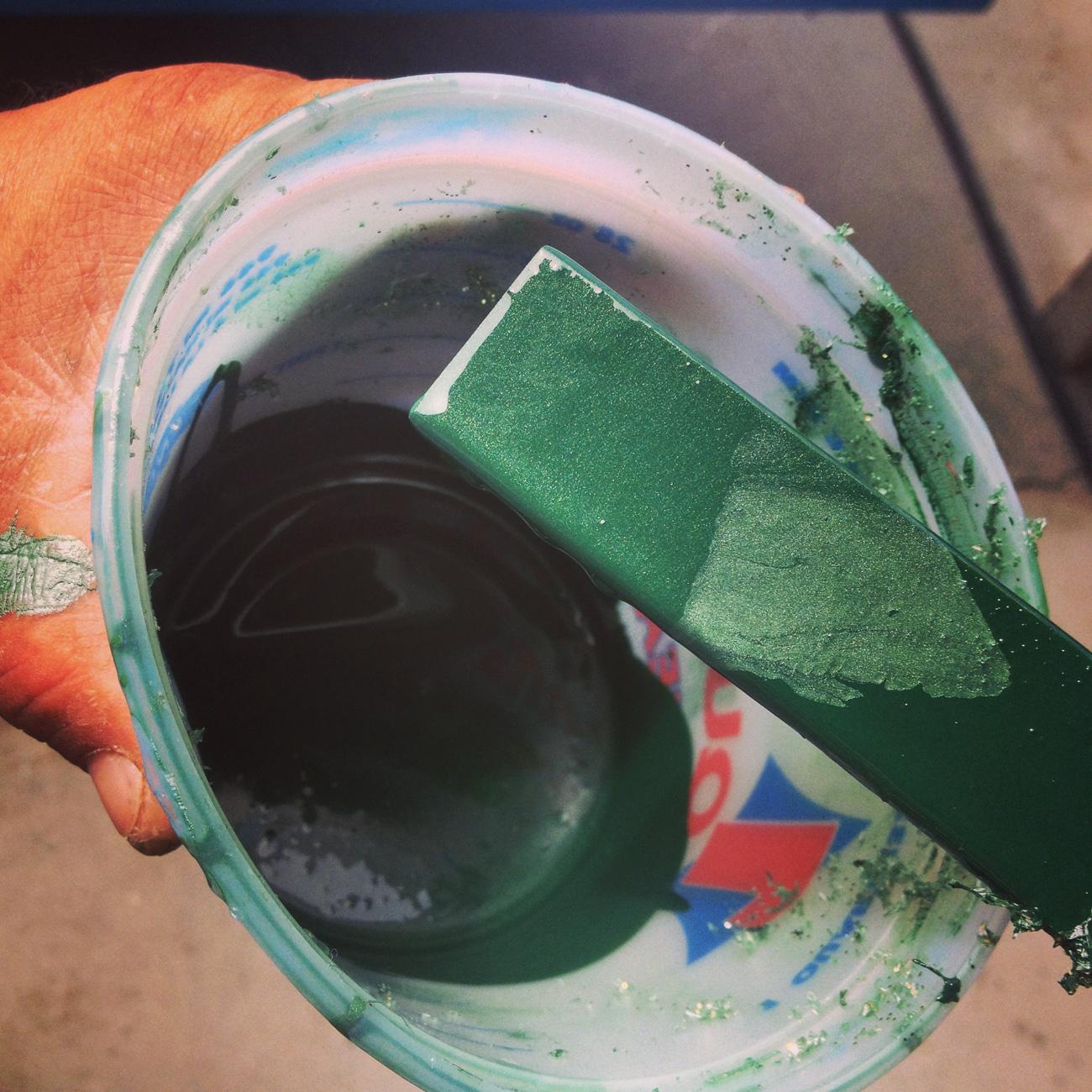 dualsporty-paint-mockup2