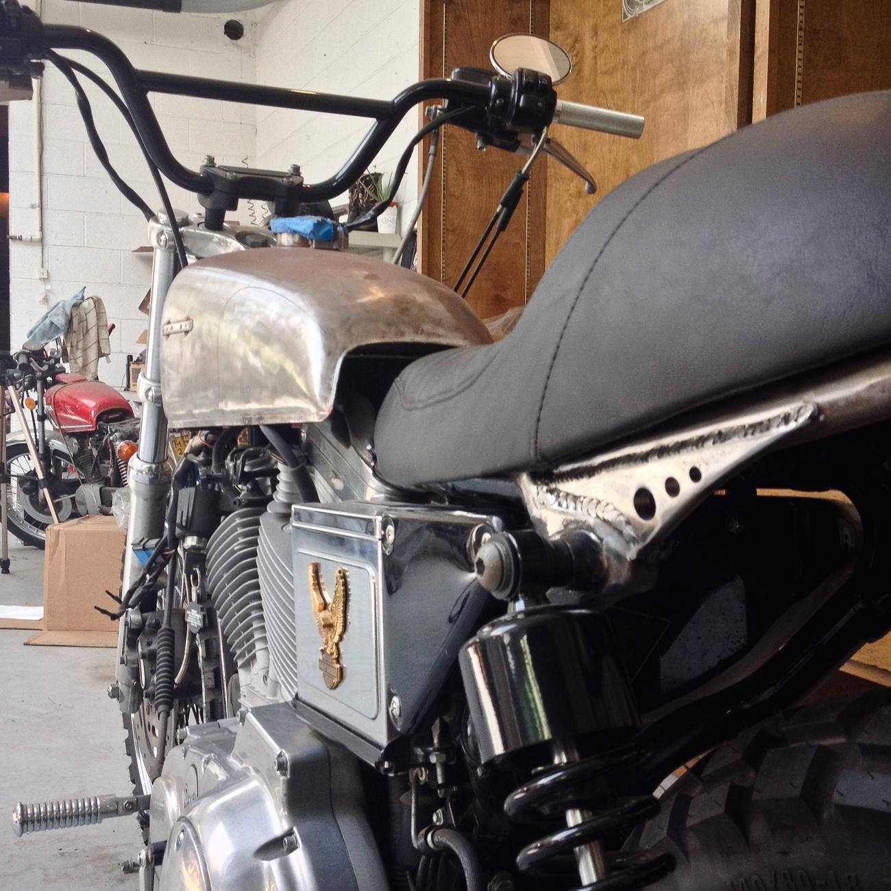 dualsporty-rear-gusset-fab