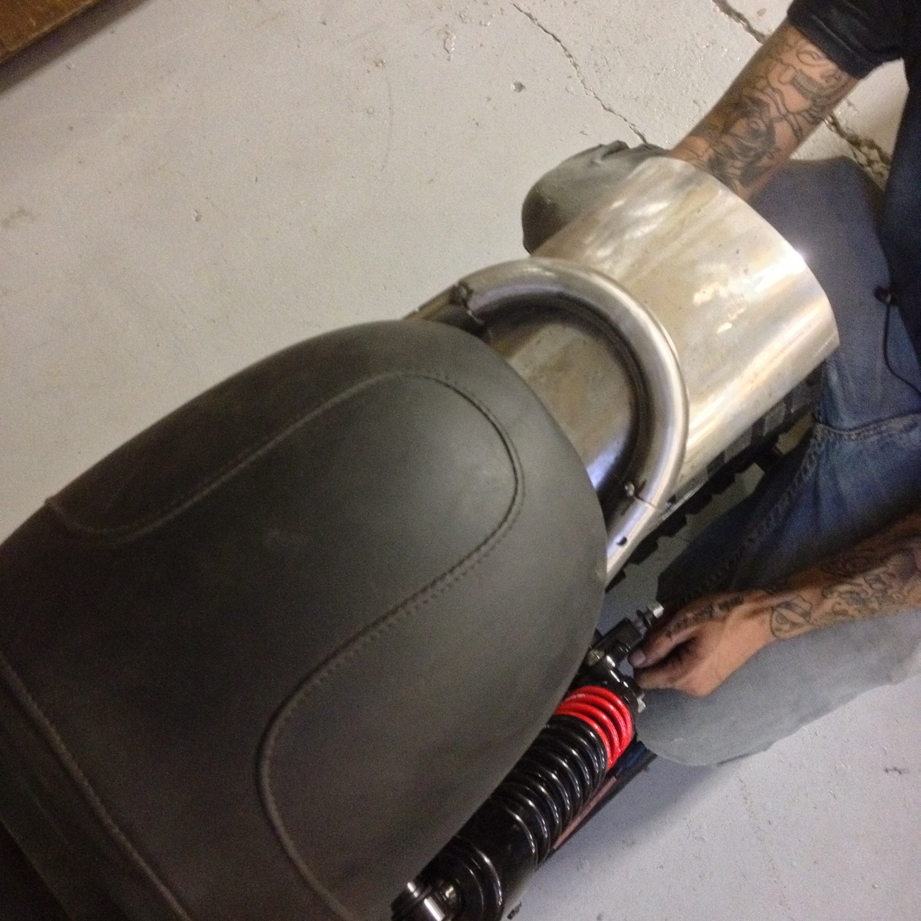 dualsporty-rear-hoop-fender-mockup3