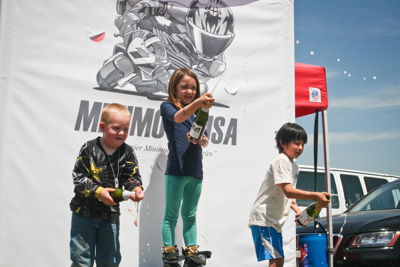 emi-minimoto-champion-21-1300px