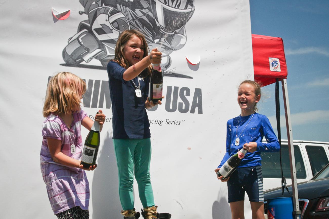 emi-minimoto-champion-22-1300px
