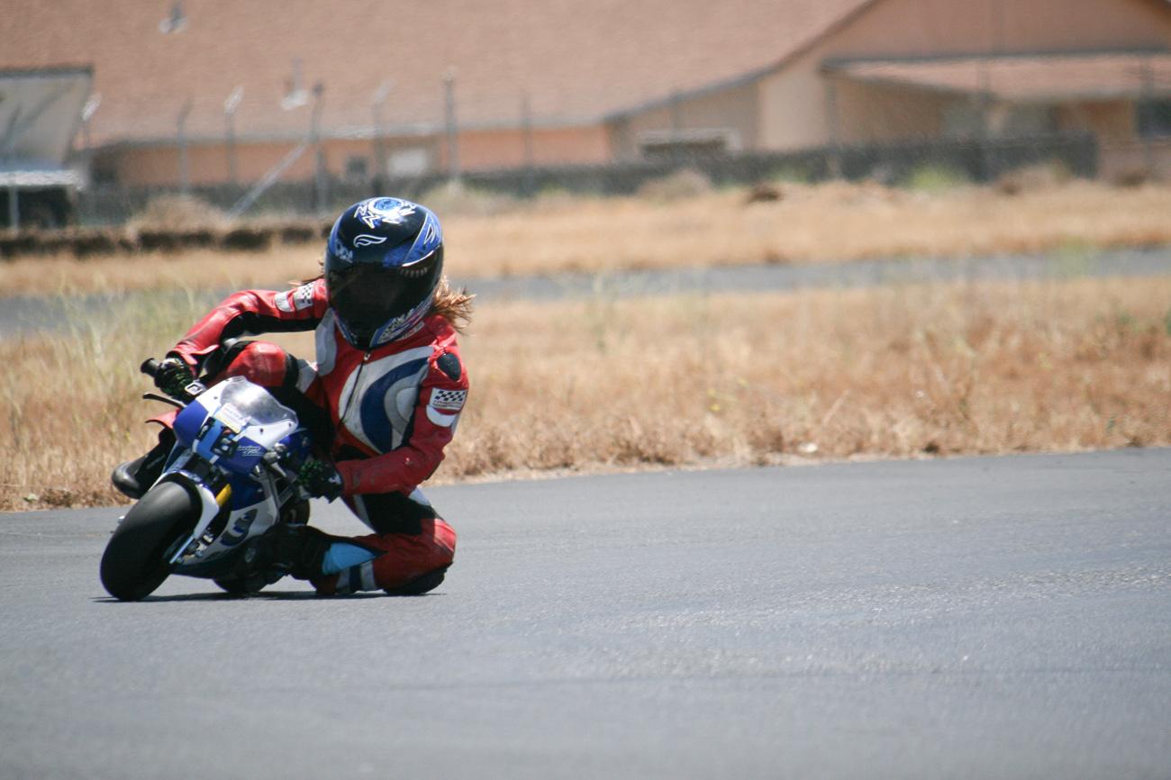 emi-minimoto-champion-24-1300px