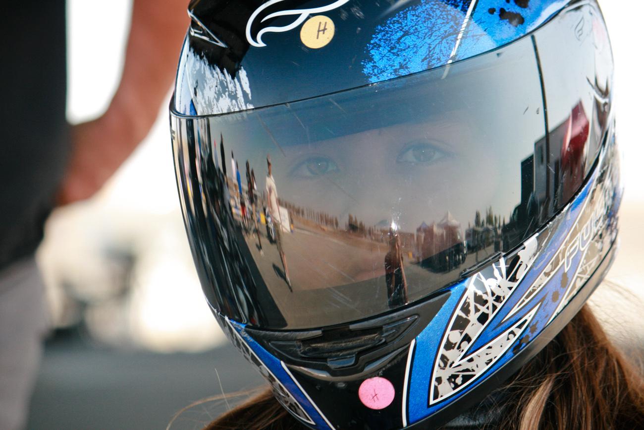 emi-minimoto-champion-31-1300px