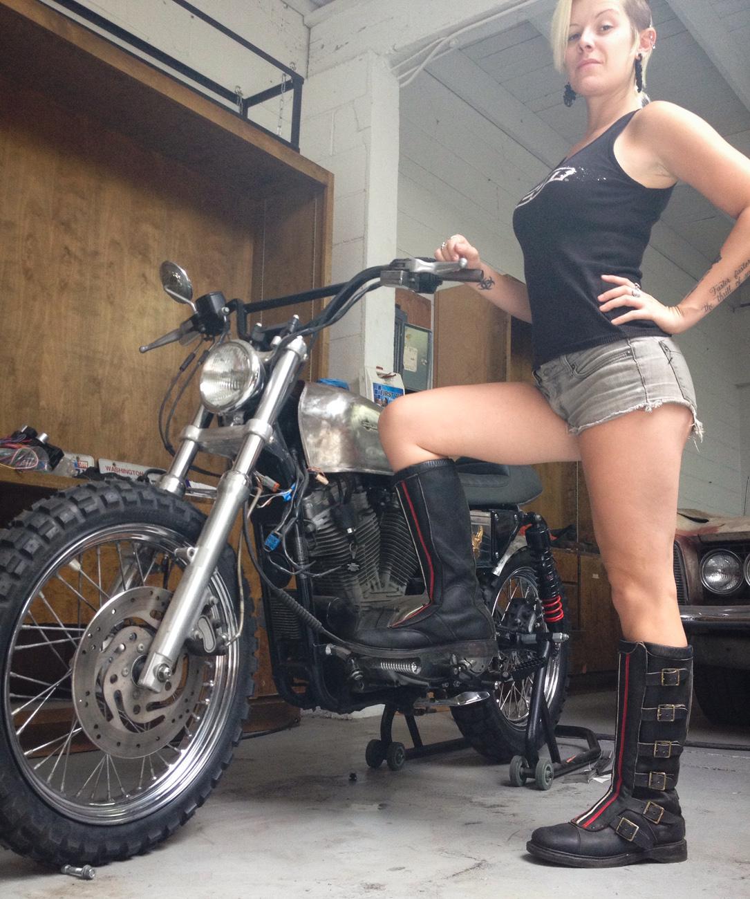 wheelsport-ruggedrider-boots