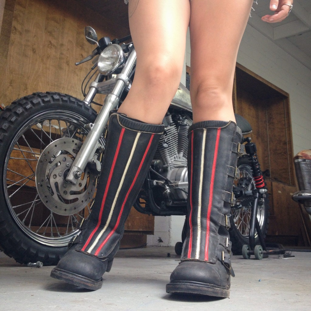 wheelsport-ruggedrider-boots3