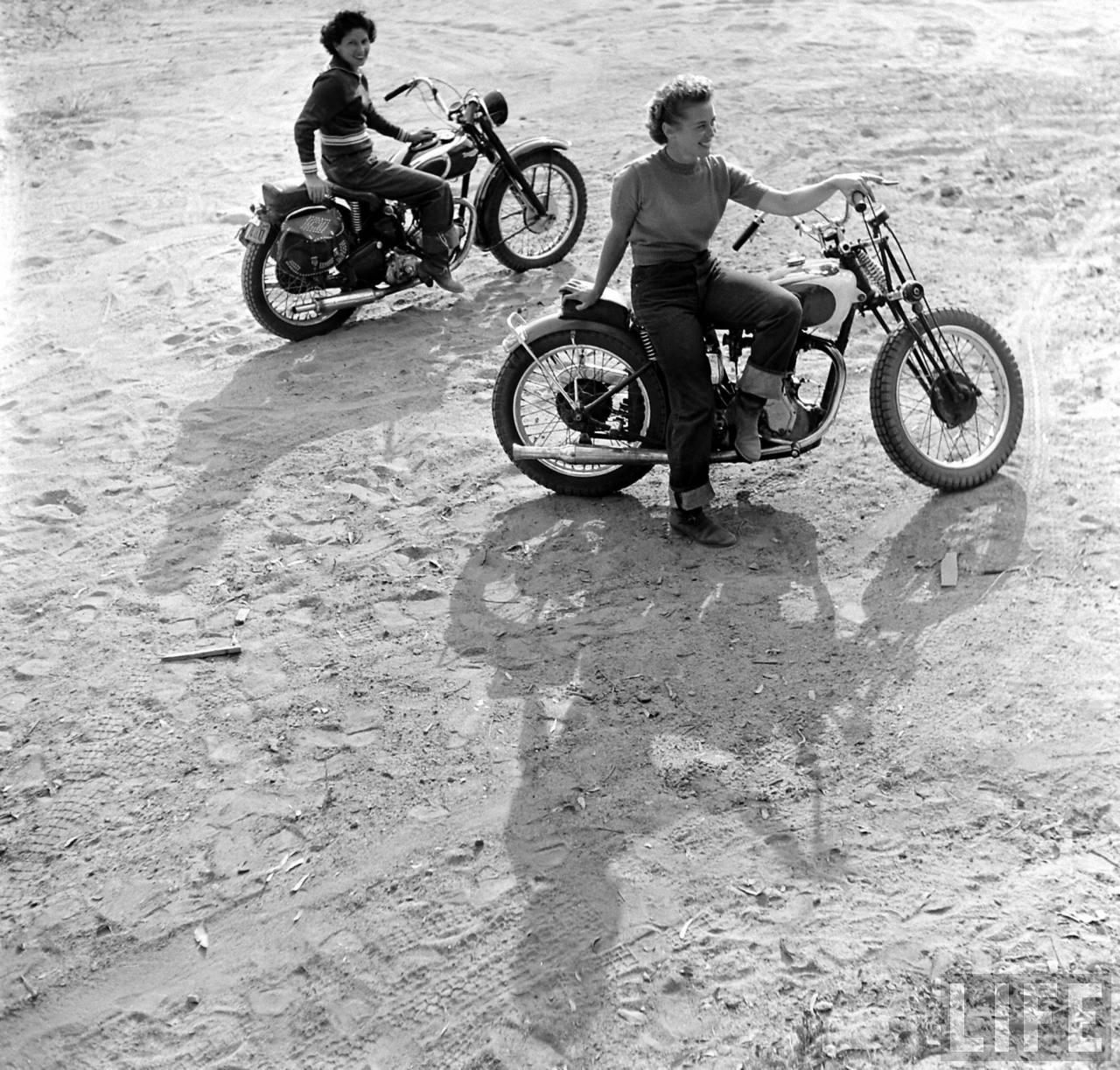 loomis-dean-motorcycles-1949-16