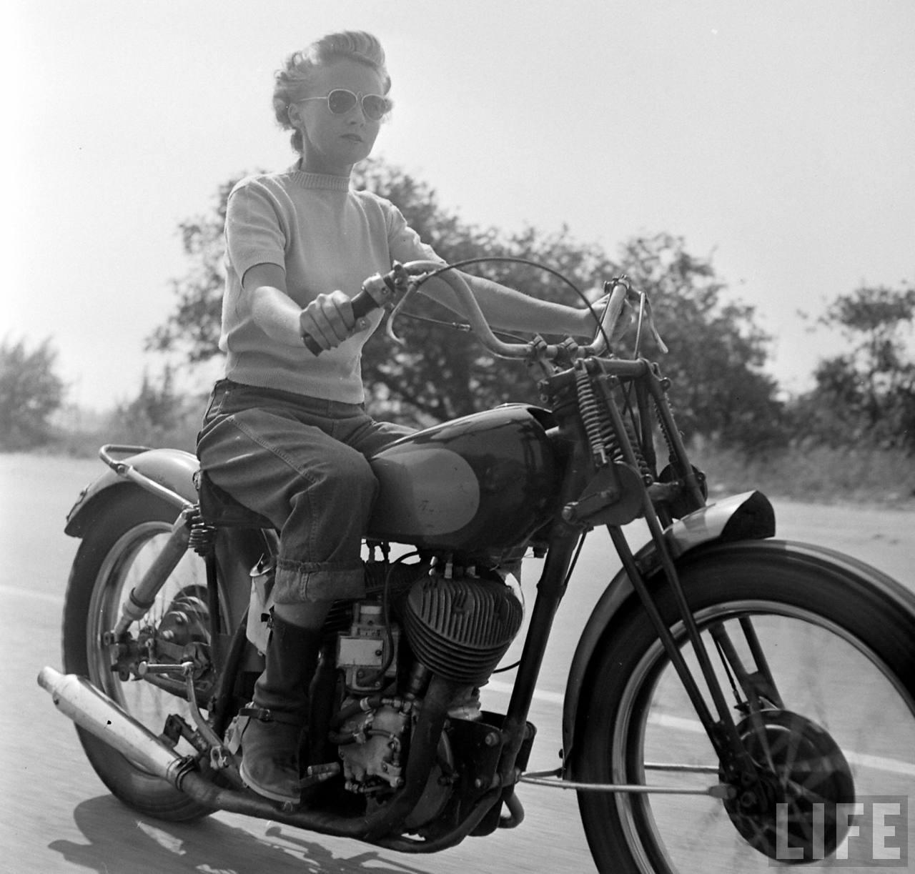 loomis-dean-motorcycles-1949-3