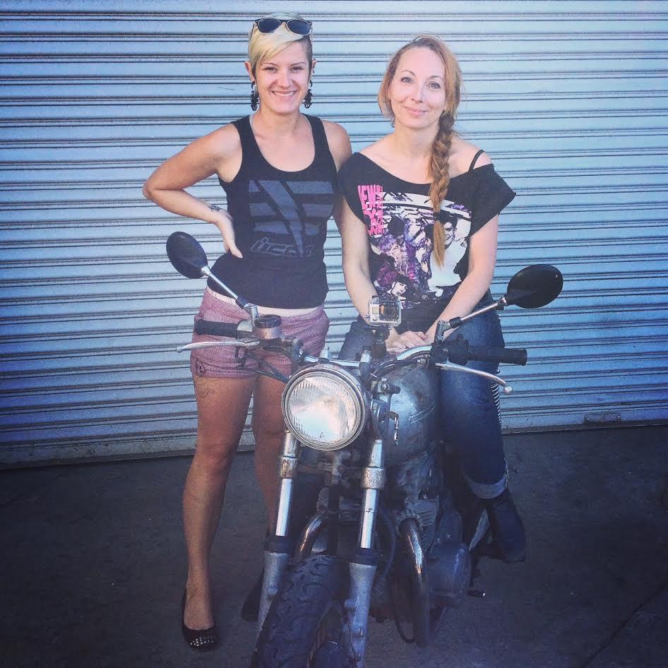 madeleine-domries-motolady