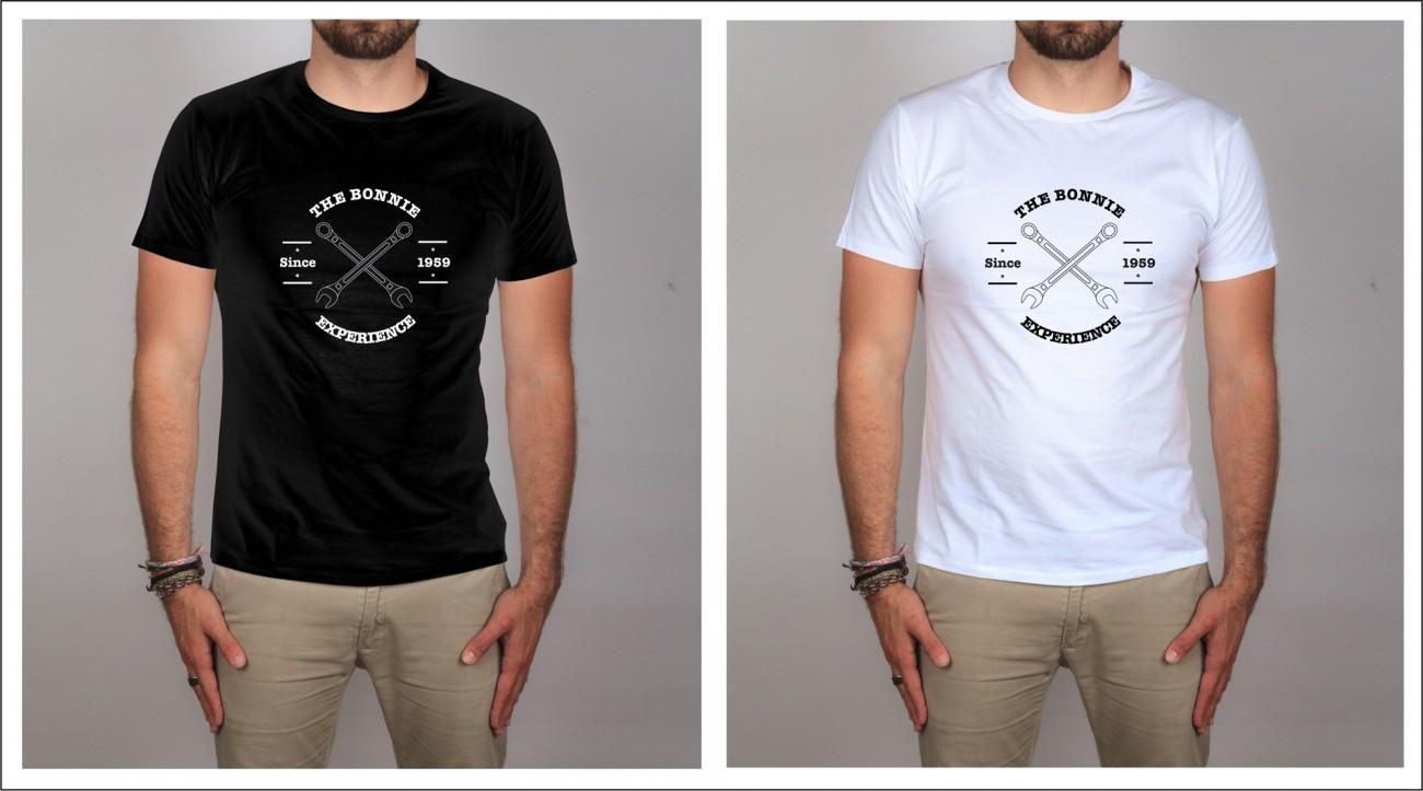 motart-shop-bonneville-tshirt