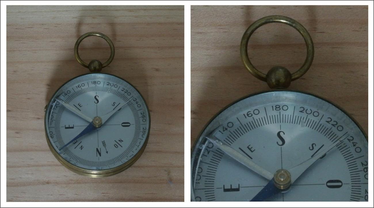 motart-shop-vintage-compass