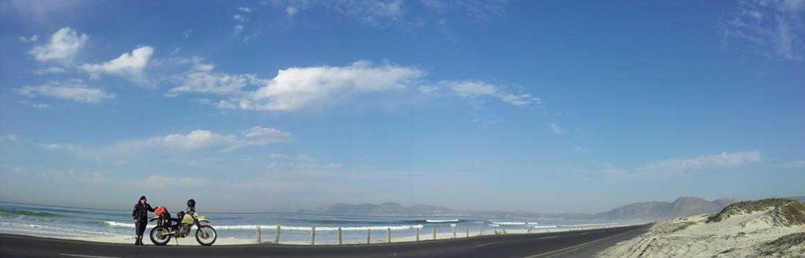 motomonkeyadventures-danielle-capetown-southafrica