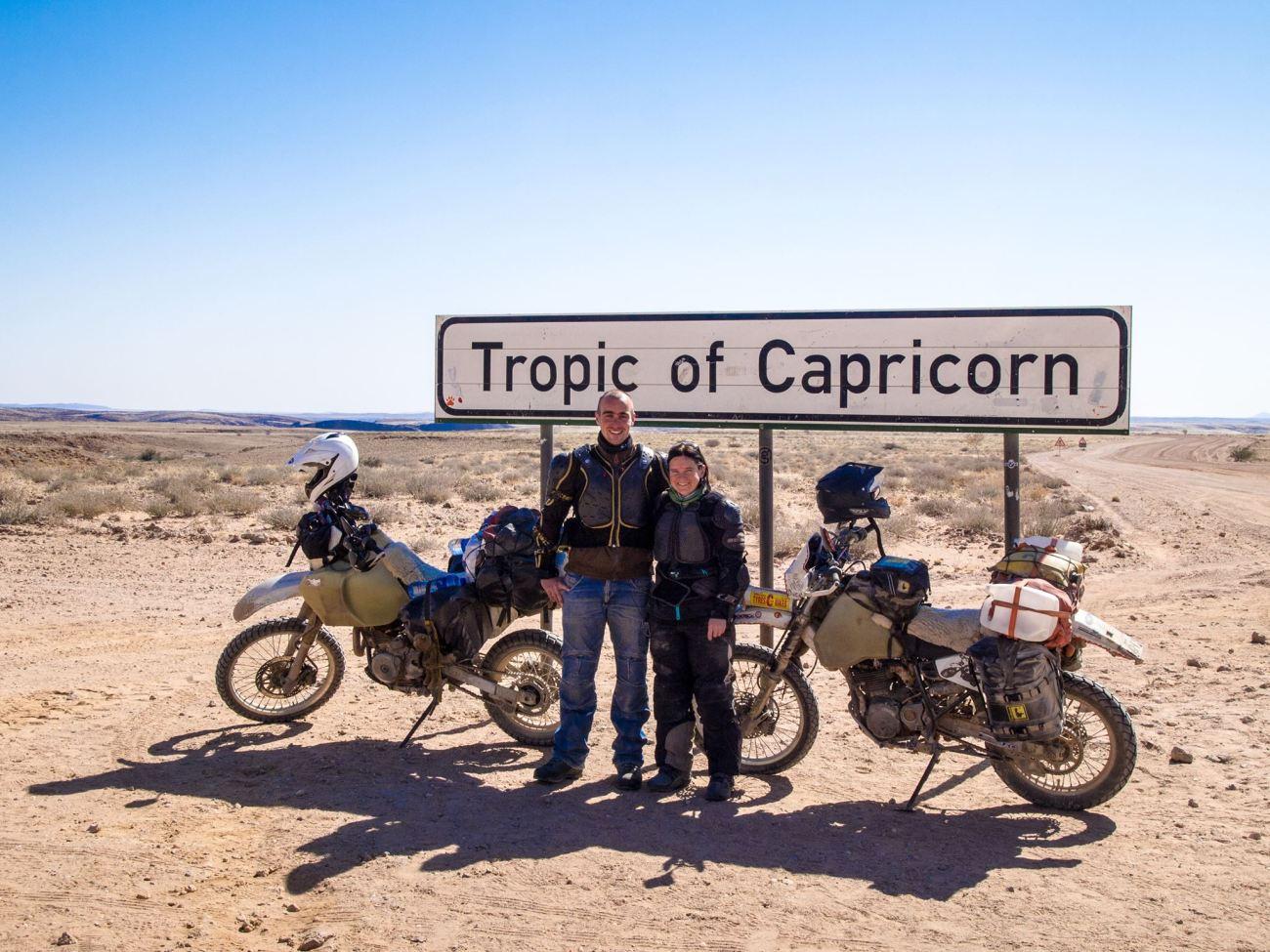 motomonkeyadventures-tropic-of-capricorn