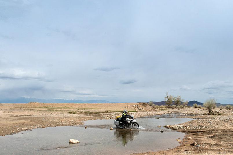 wewantadventure-mandy-mongolia