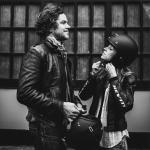 Mandy & Pieter