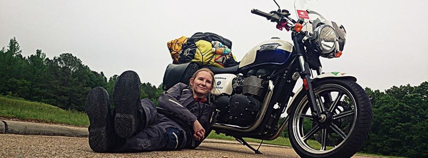 RidingAcrossAmerica-Weronika-Kwapisz4