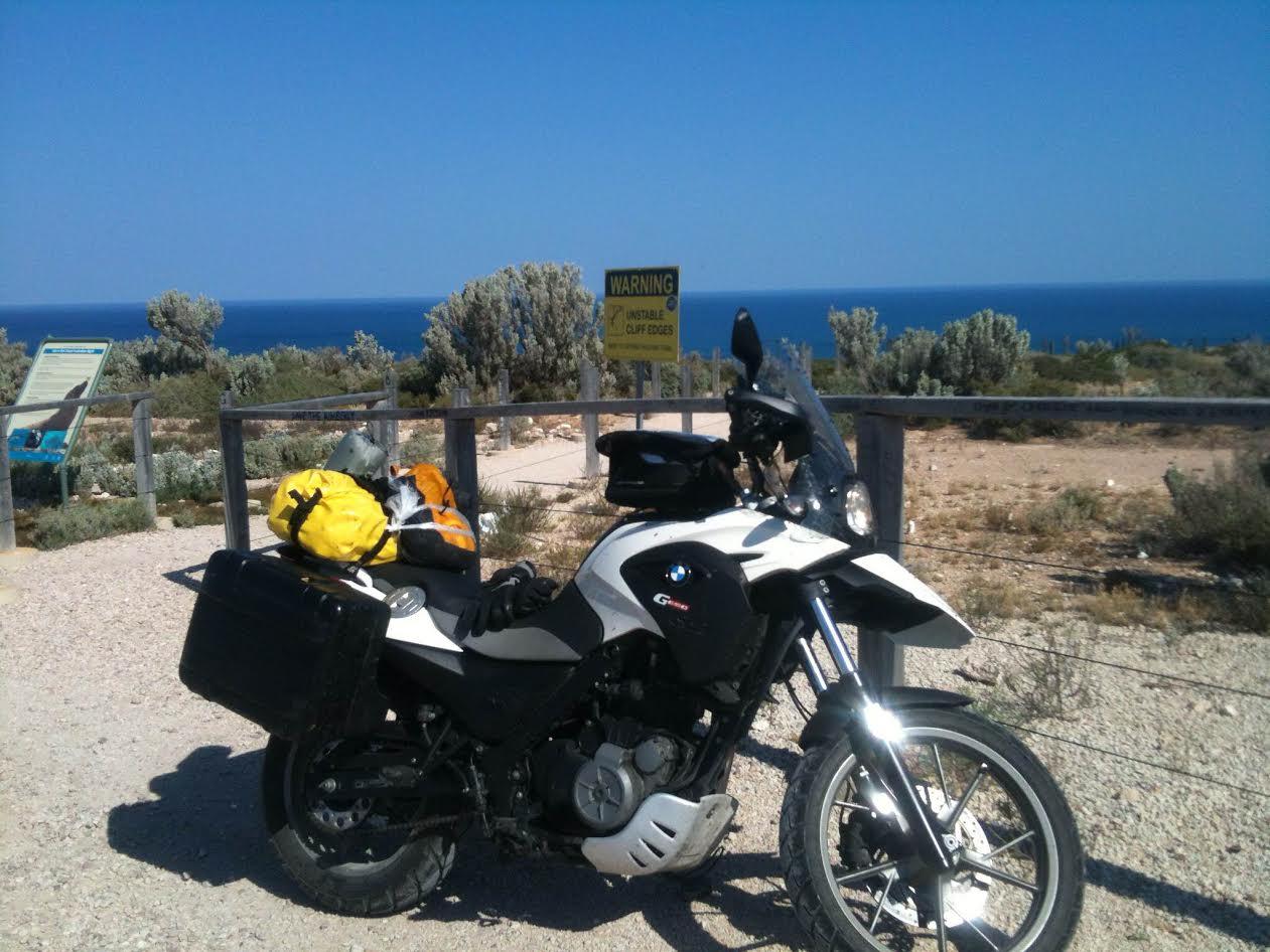 danielle-wilde-australia-road-trip3