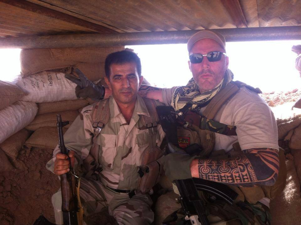 no-surrender-mc-ron-fighting-with-kurds