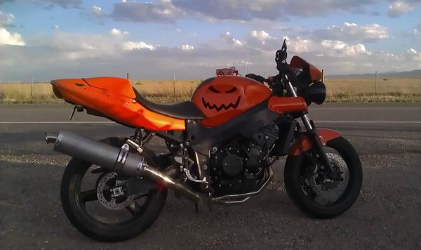 pumpkin-triumph