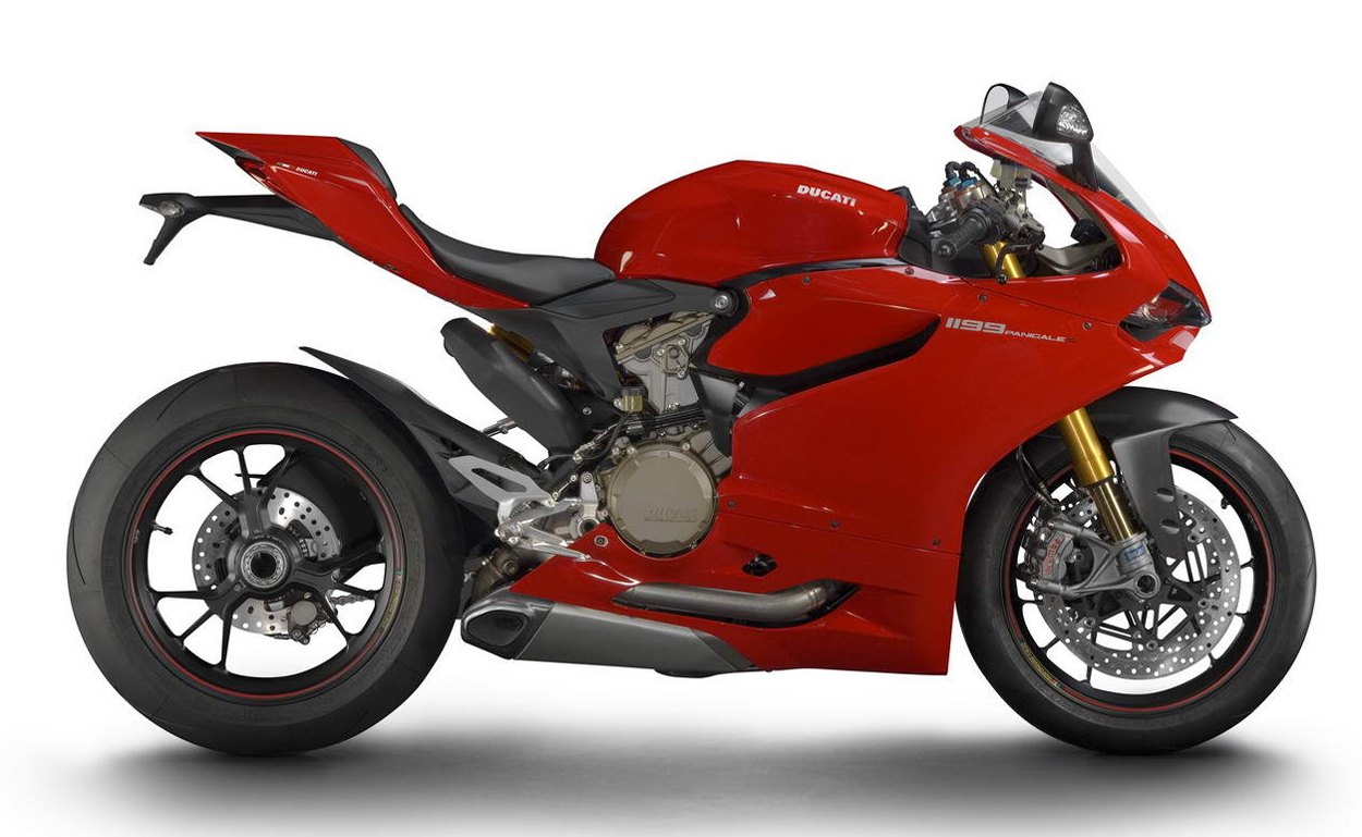 1199-panigale1