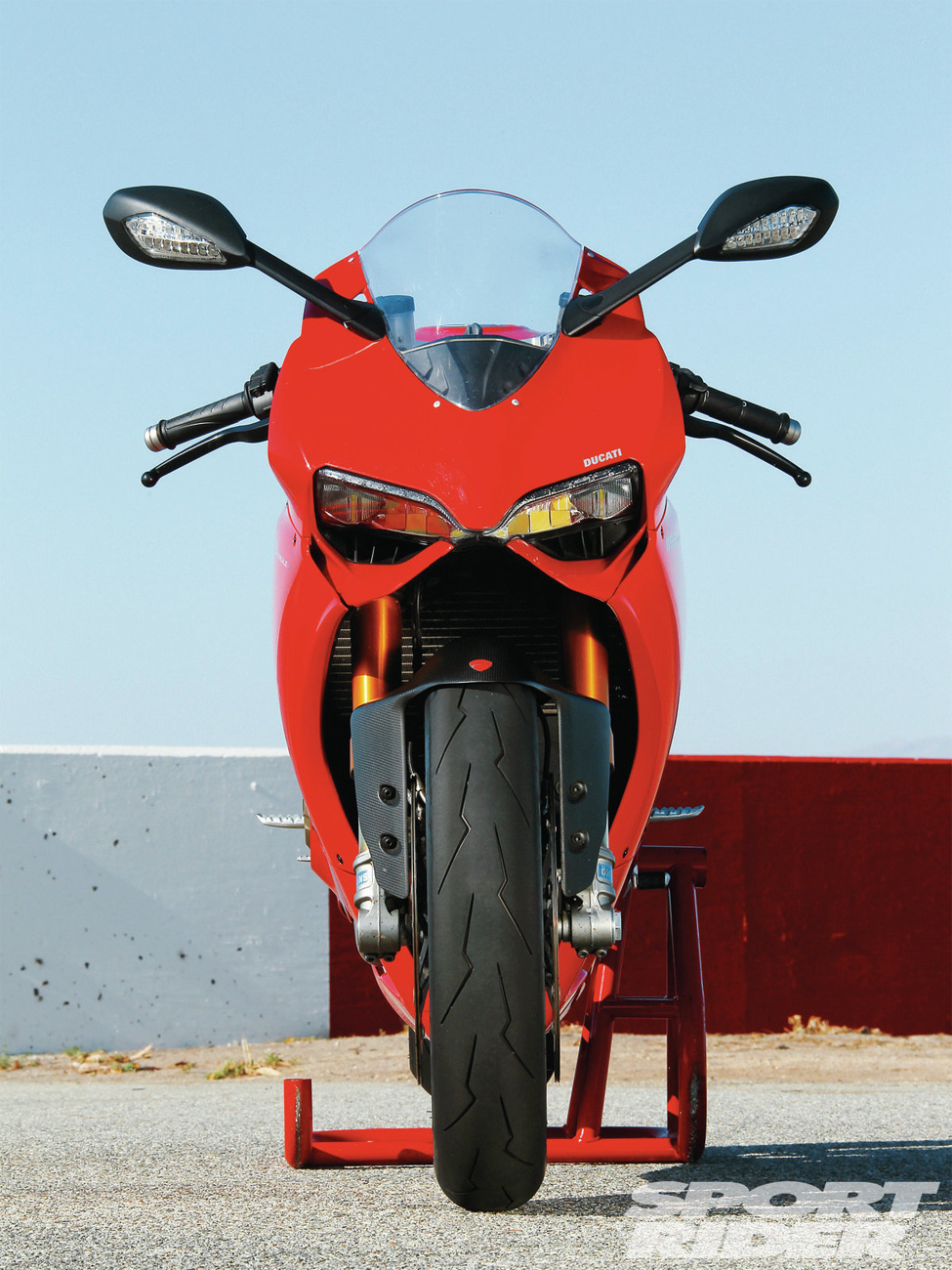 1199-panigale2