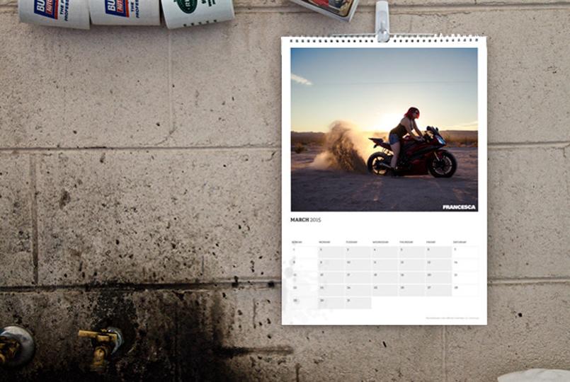 calendar-march-hanging